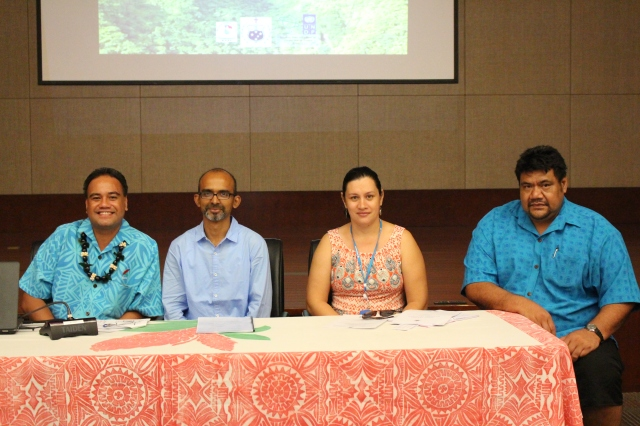 UNDP EWACC WRD Group.JPG