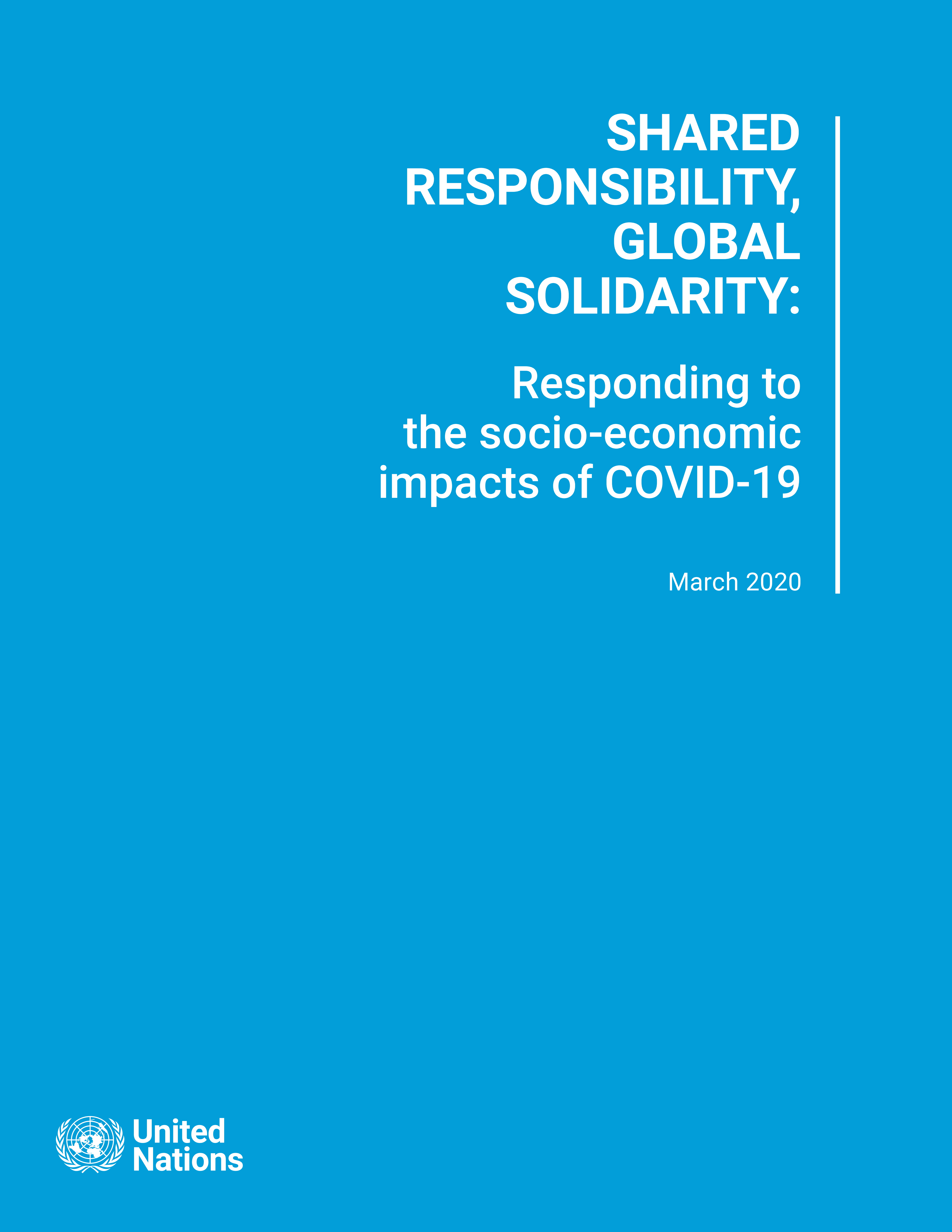 sg_report_socio-economic_impact_of_covid19_1